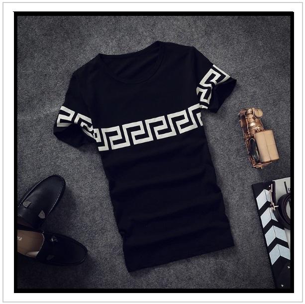 Pánské tričko / tnk-13-01822c