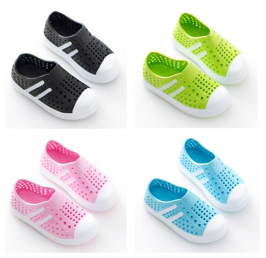 Dětské letní boty / dnk-13-00806