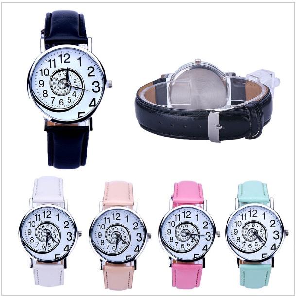 Dámské hodinky / tnk-13-01918