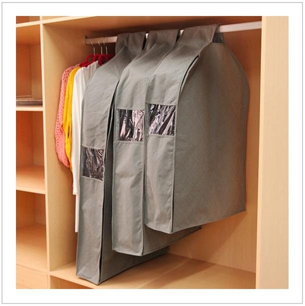 Ochranný obal na šaty (S) / tnk-13-01936a