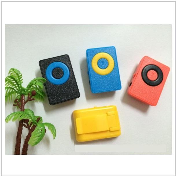 MP3 přehrávač / tnk-13-02032