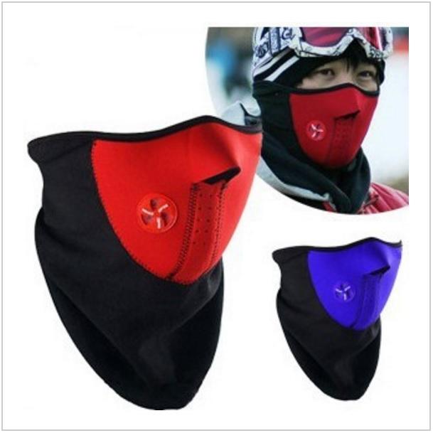 Ochranná maska / dnk-13-00998