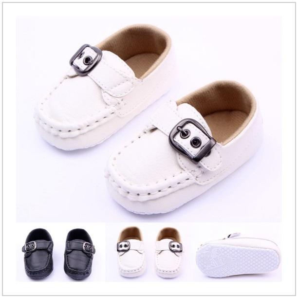 Dětské boty / dnk-13-01109