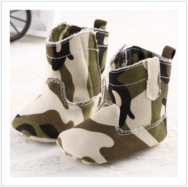 Dětské boty / dnk-13-01114