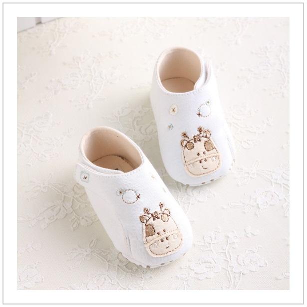 Dětské boty / dnk-13-01121