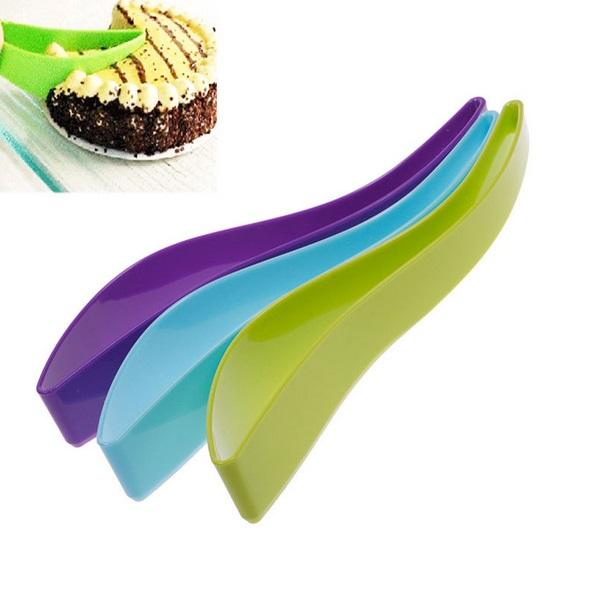 Porcovač na dorty / 17-00016a