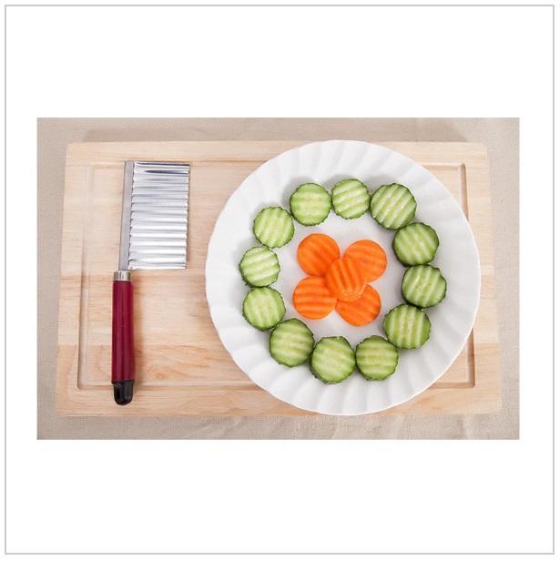 Kráječ zeleniny & ovoce / dnk-13-01182