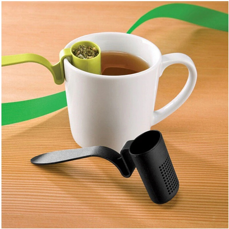 Sítko na čaj / A-000287