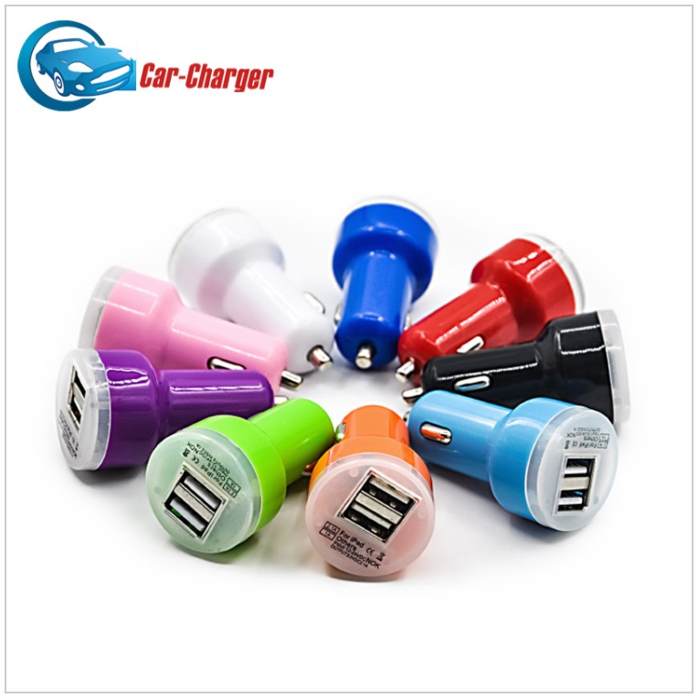 USB autonabíječka / tnk-13-02203