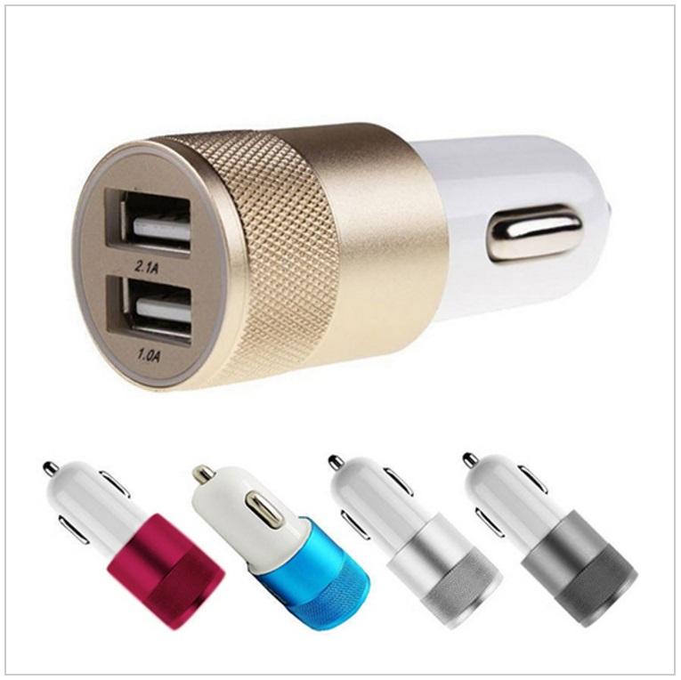 USB autonabíječka / tnk-13-02205
