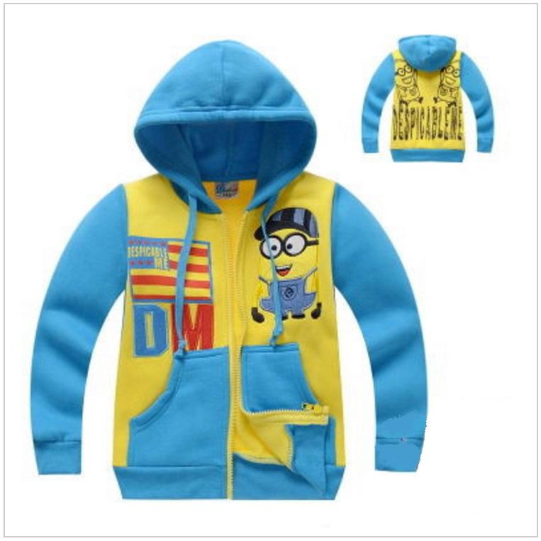 12b9af0e135 Dětská bunda - Mimoň   tnk-13-02243