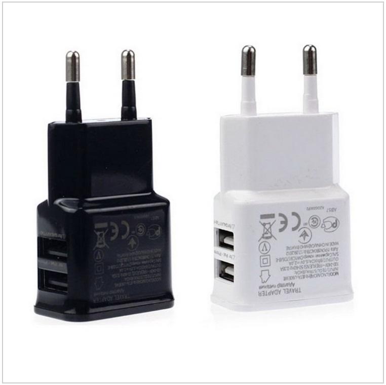 Adaptér USB / tnk-13-02281