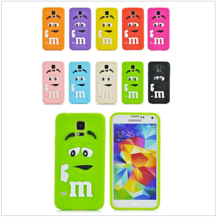 Pouzdro na mobil - Samsung / tnk-13-02323