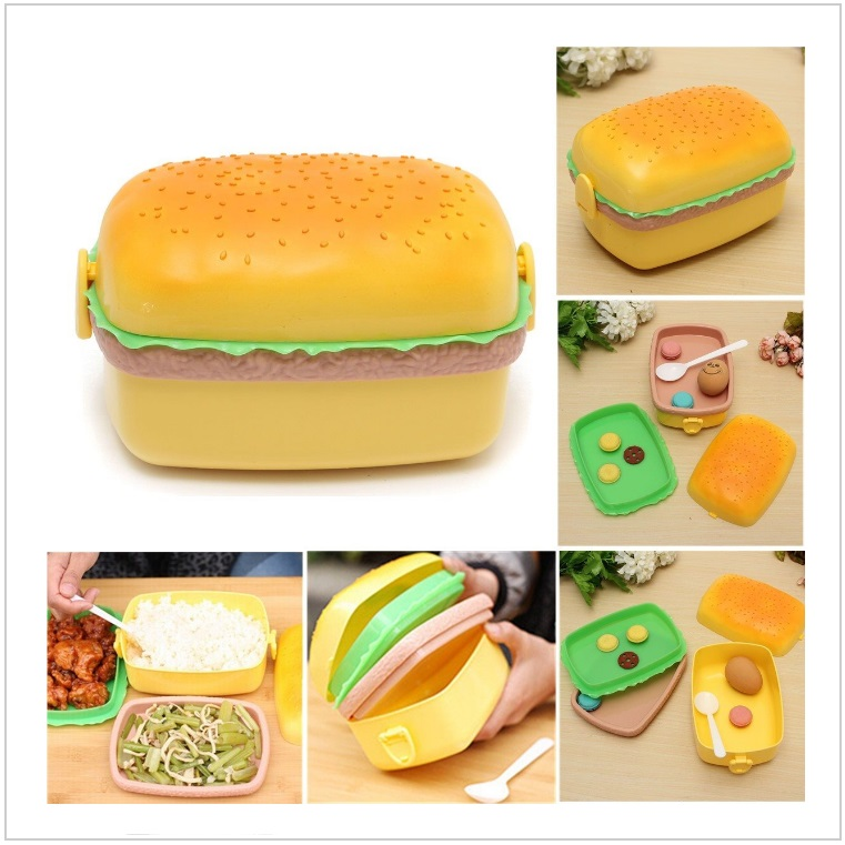 Box na jídlo / tnk-13-02403