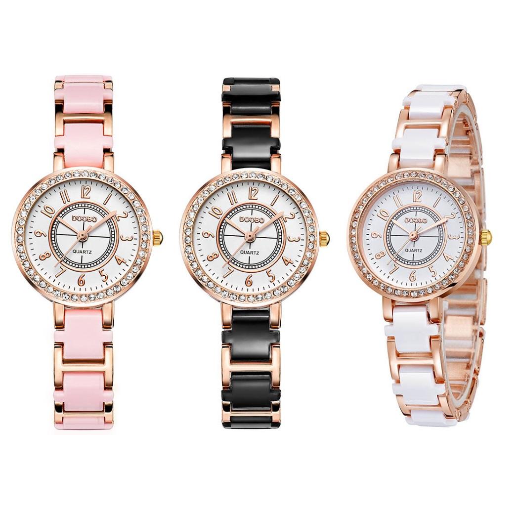 Dámské hodinky   tnk-13-02575 2e8457c733