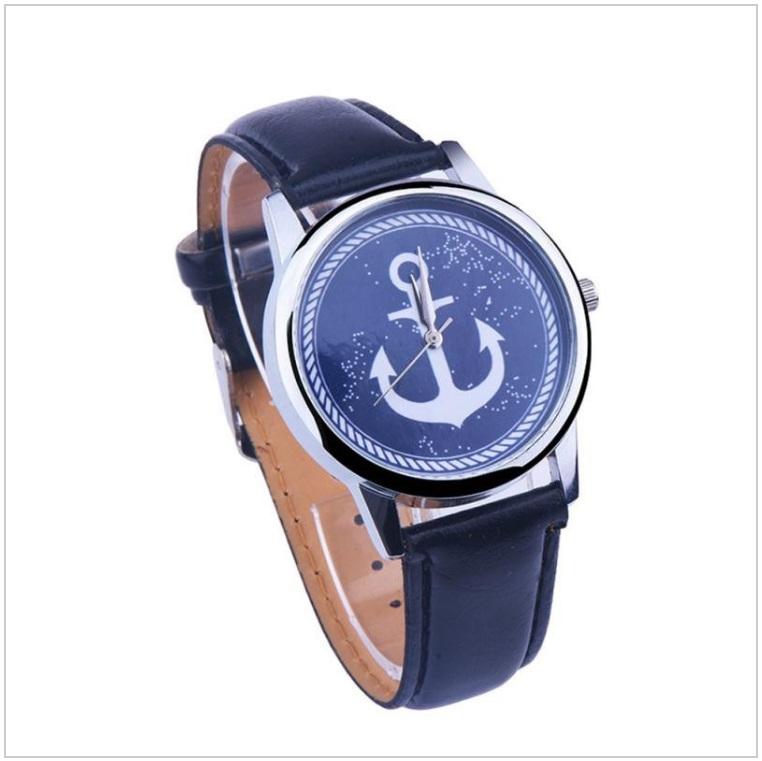Dámské hodinky / tnk-13-02623b