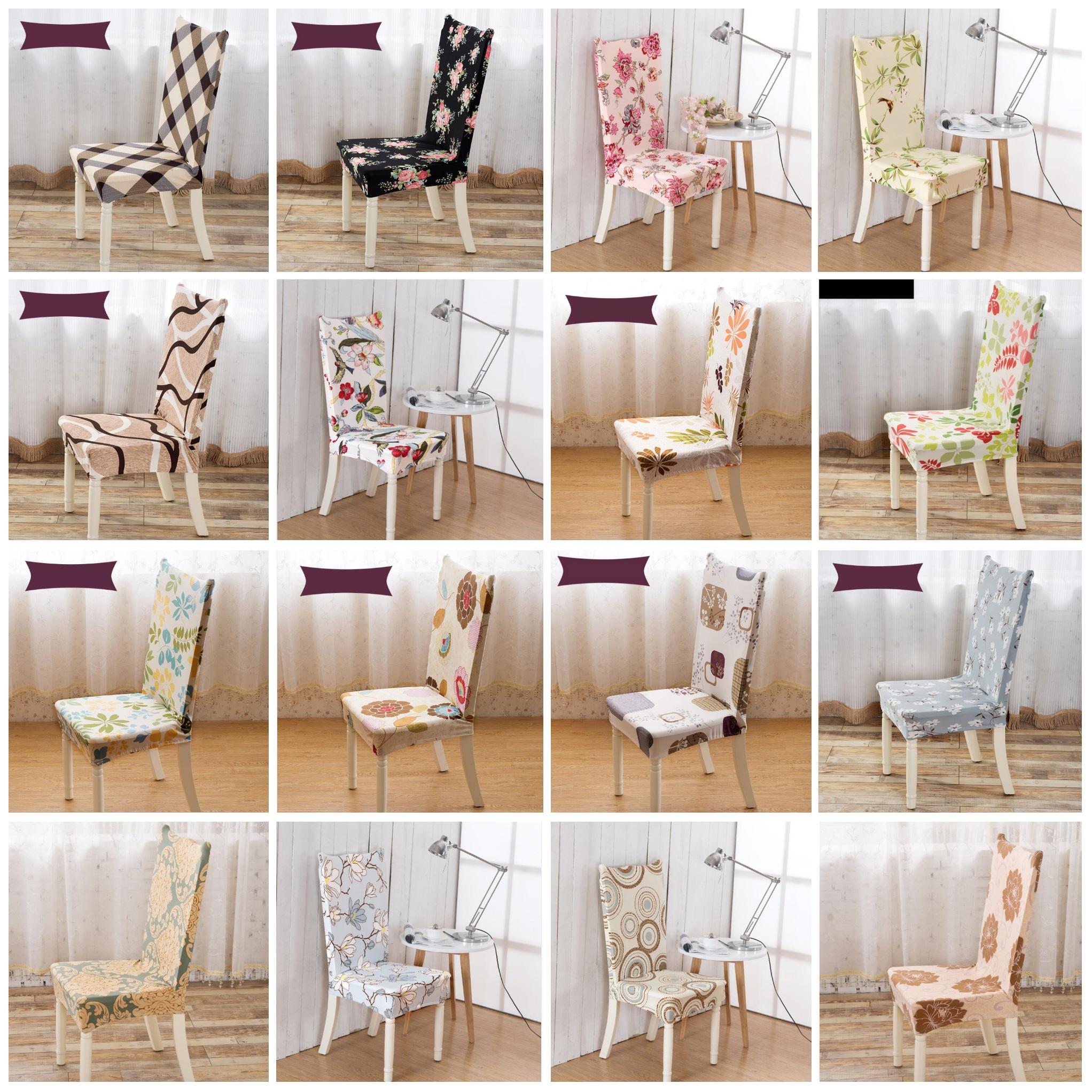 Potah na židli / AT-00007