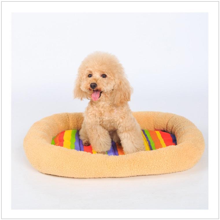 Pelíšek pro psy & kočky / AT-00017