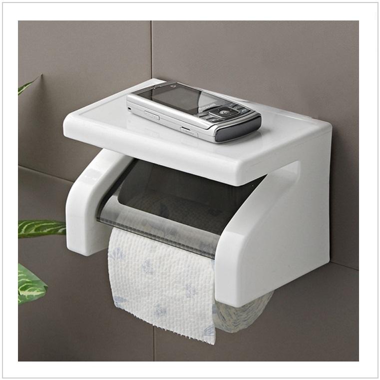 Držák toaletního papíru / AT-00021