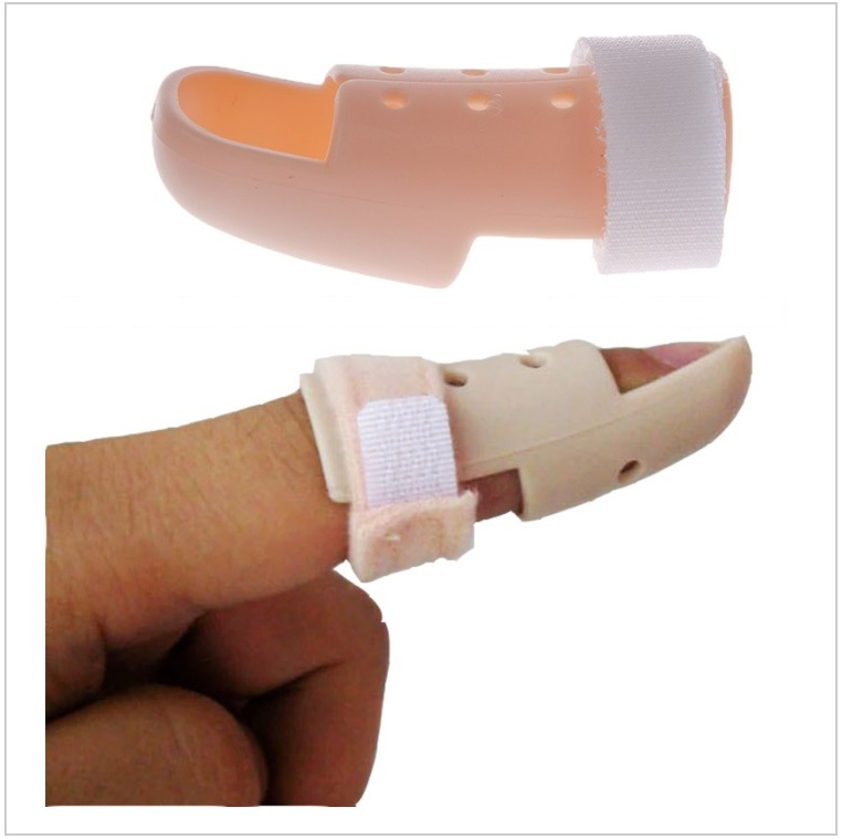 Ortéza - dlaha na prst / Z-00019