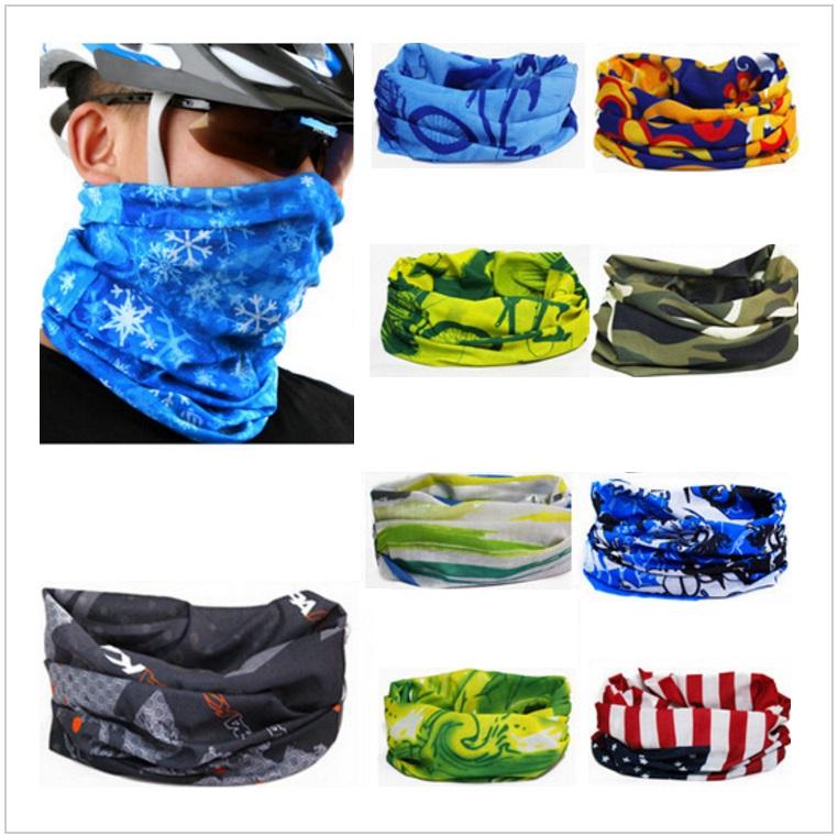 Sportovní šátek / AT-00072