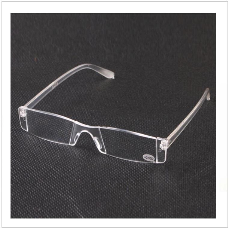Dioptrické brýle na čtení / AD-00098