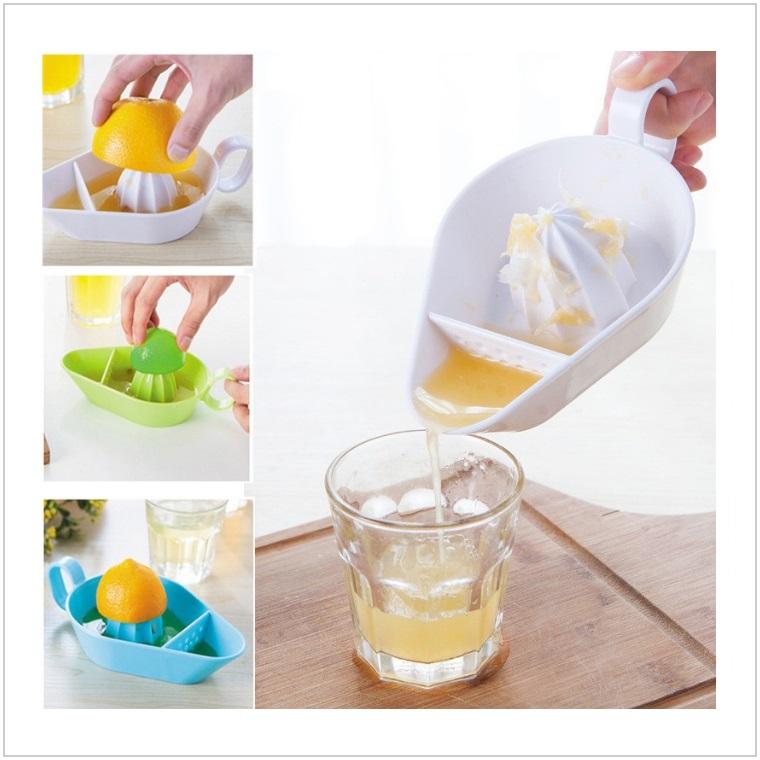 Odšťavňovač citrusových plodů / AD-00127