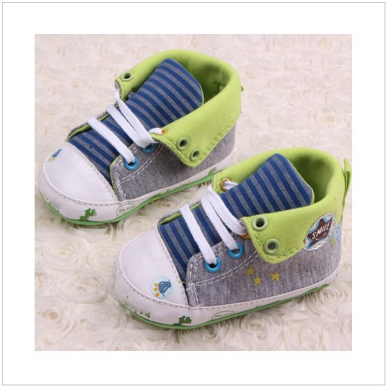 Dětská obuv / AT-00102a
