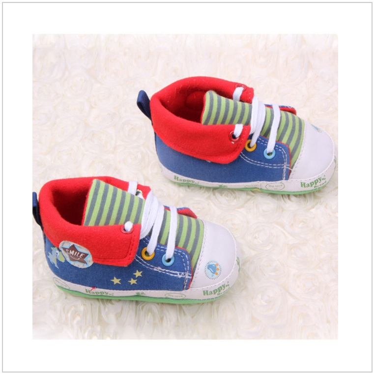 Dětská obuv / AT-00102c