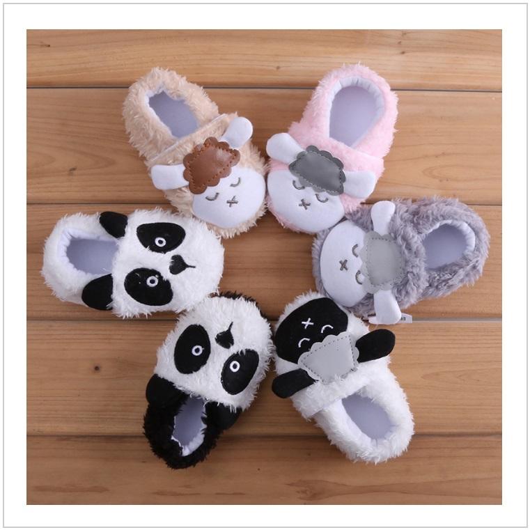 Dětská obuv / AT-00105