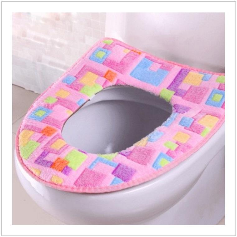 Potah na záchodové prkénko / AT-00120a