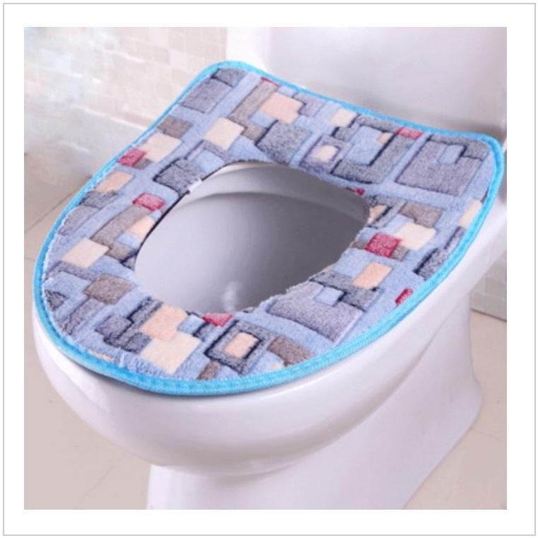 Potah na záchodové prkénko / AT-00120b