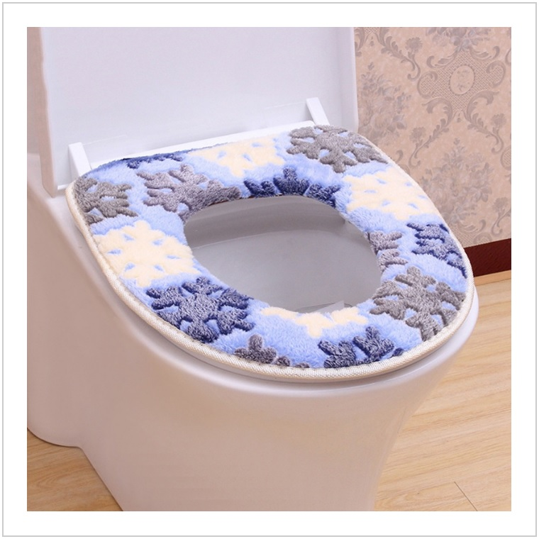 Potah na záchodové prkénko / AT-00139a