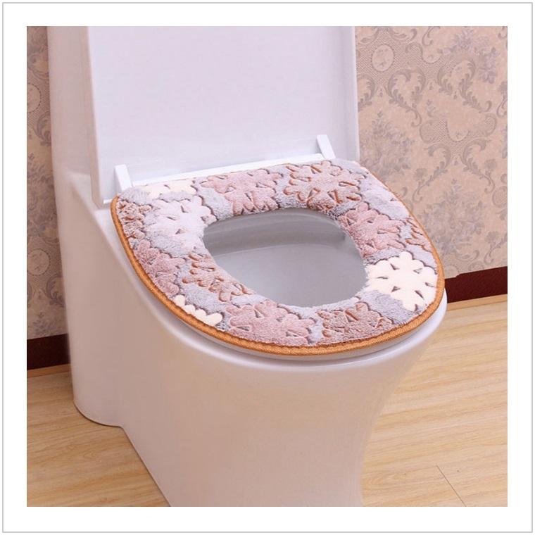 Potah na záchodové prkénko / AT-00139c