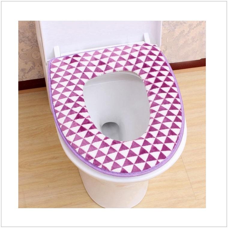 Potah na záchodové prkénko / AT-00142a