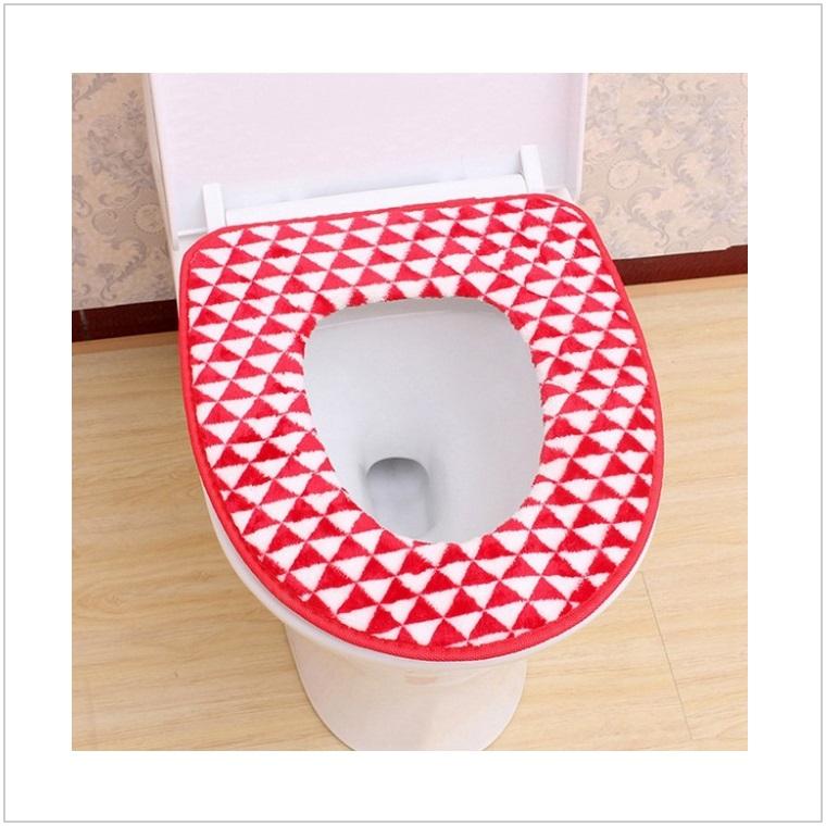 Potah na záchodové prkénko / AT-00142b