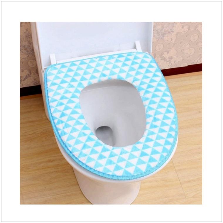 Potah na záchodové prkénko / AT-00142c