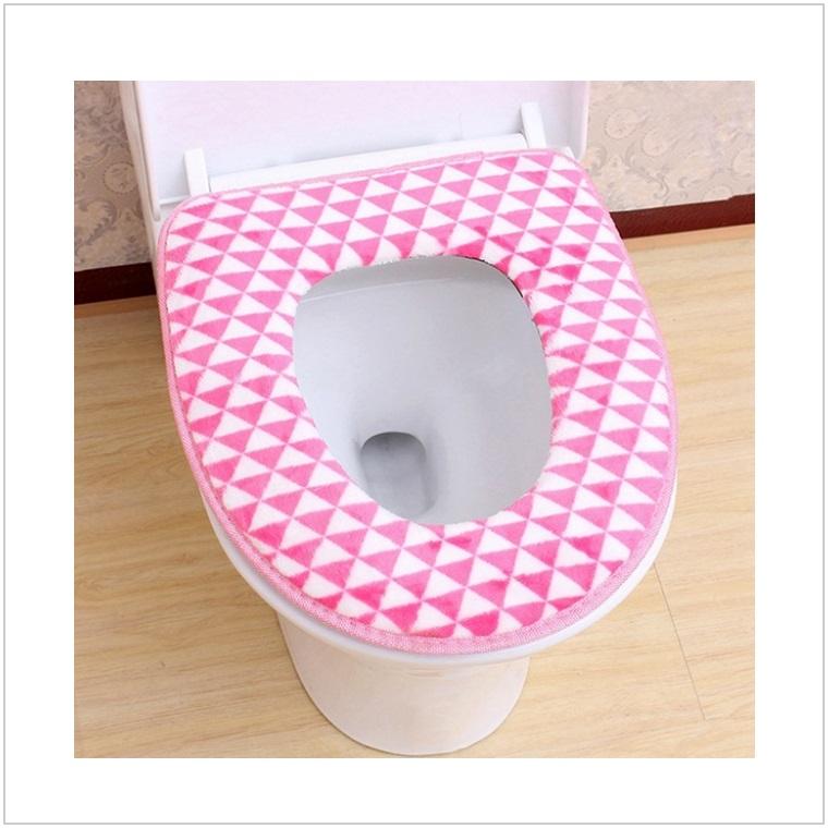 Potah na záchodové prkénko / AT-00142e