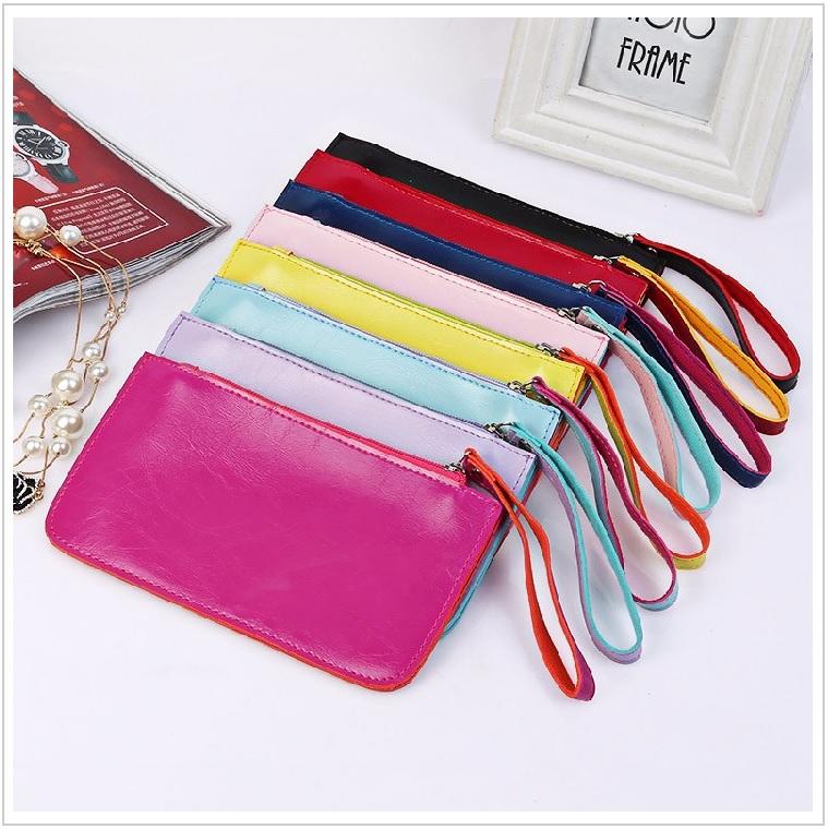 Dámská peněženka / AD-00189