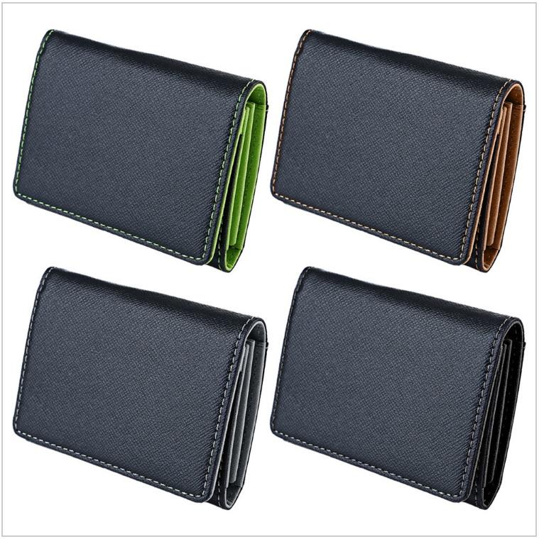 Dámská peněženka / AD-00191