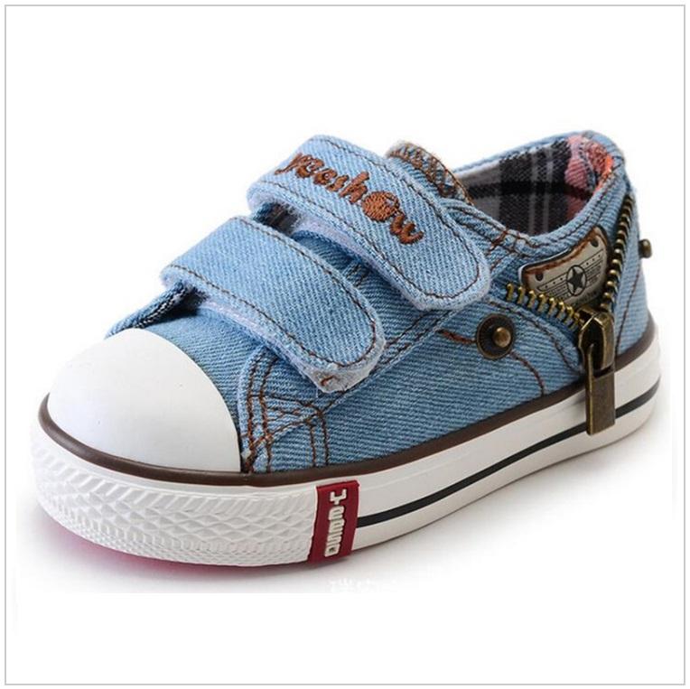 Dětská obuv / AT-00180a