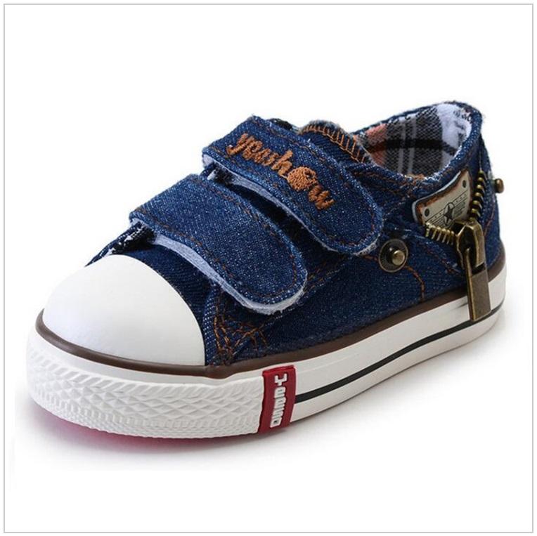 Dětská obuv / AT-00180b