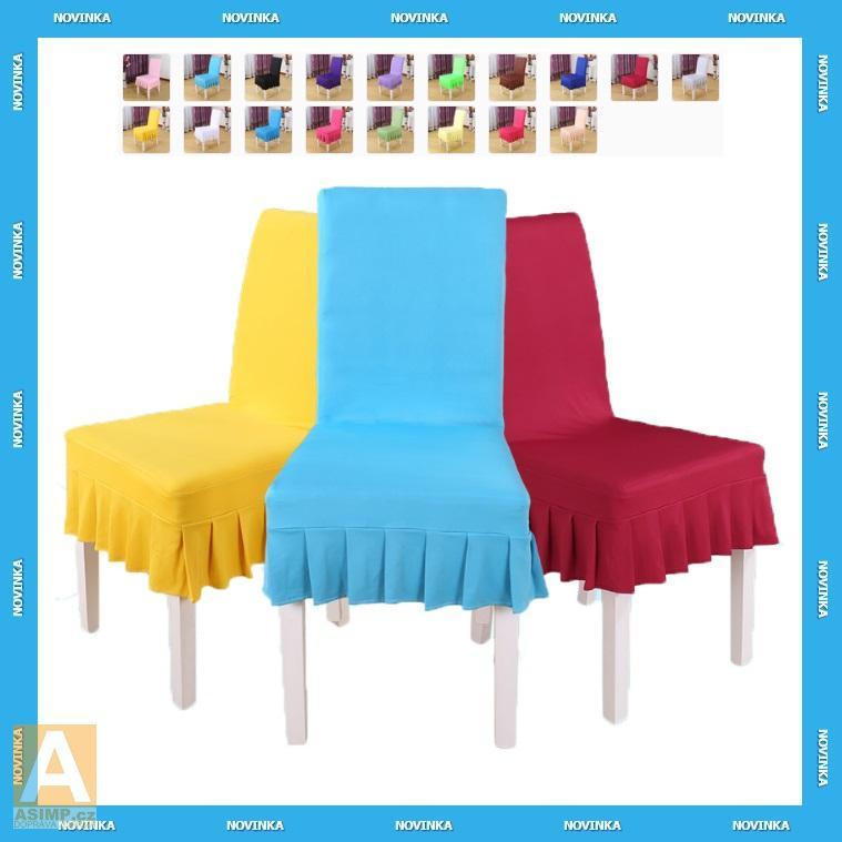 Potah na židli / KT-00010