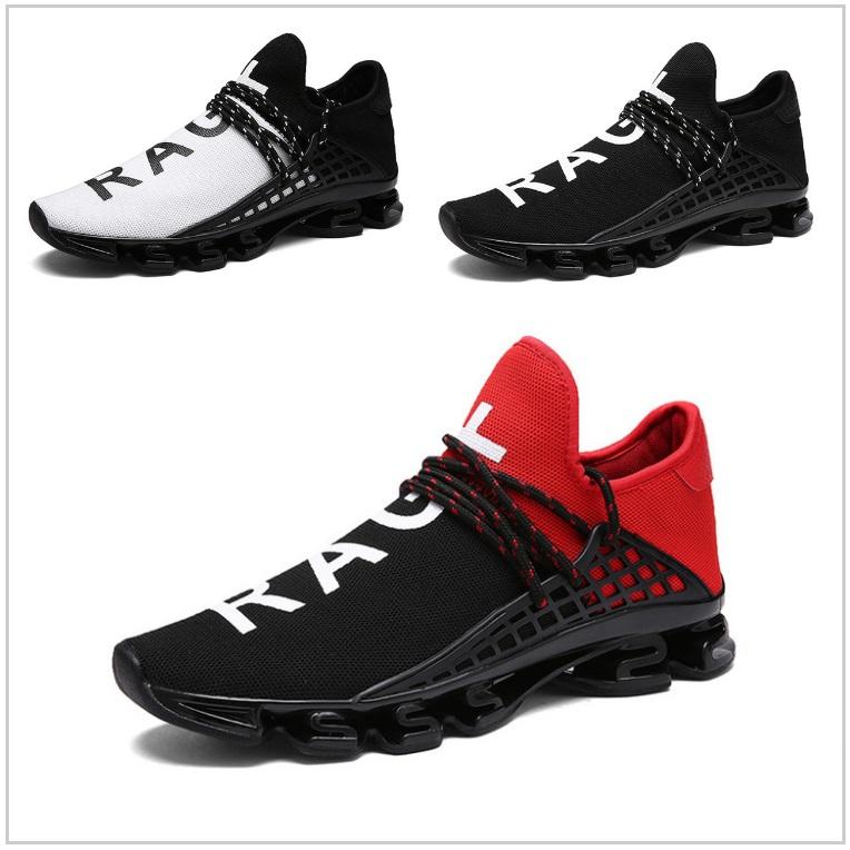 Pánská sportovní obuv / AT-00360