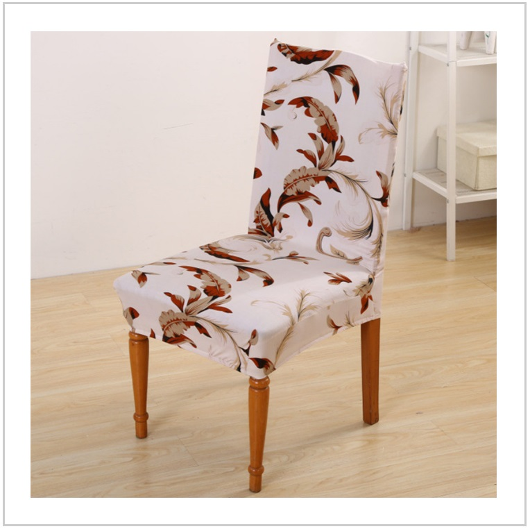 Potah na židli / AT-00297