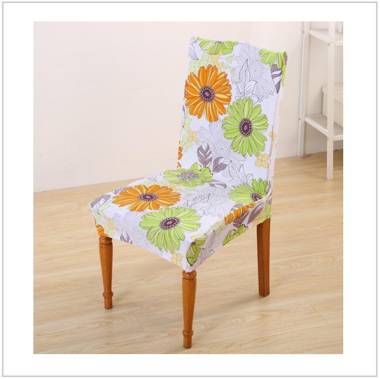 Potah na židli / AT-00299