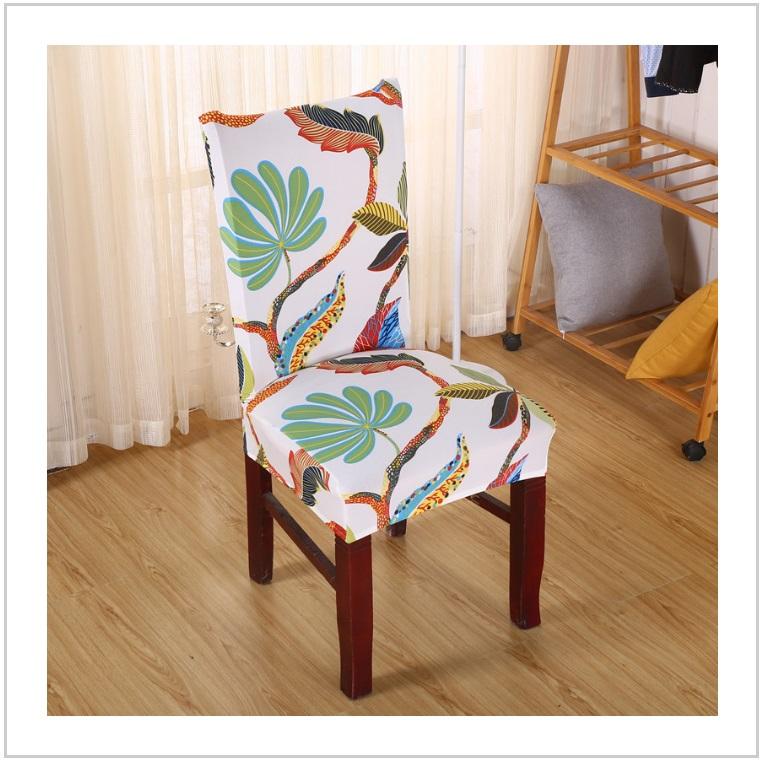 Potah na židli / AT-00300