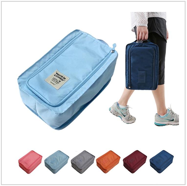 Cestovní obal na boty / AT-00333