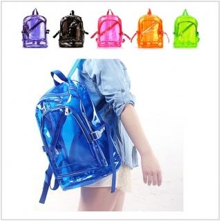 250d9a8d1 MÓDNÍ DOPLŇKY / Batohy, kabelky, tašky / Děti / DOPRAVA ZDARMA