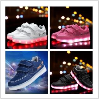 d72558b5a5b Dětské svítící boty   AD-00351. DOPRAVA ZDARMA